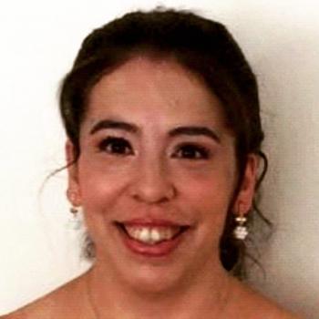 Niñera en Buenos Aires: trabajo de niñera Noelia