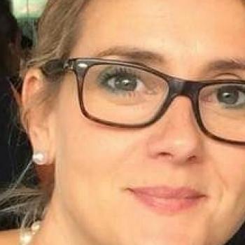 Niñera Alicante: Noemí