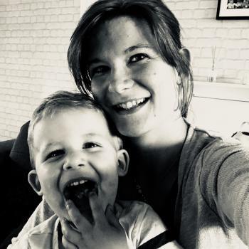 Parent Tilburg: babysitting job Samantha