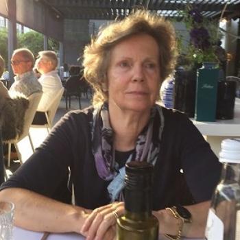 Babysitter Almere Stad: Patricia