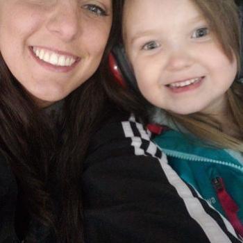 Babysitter Pittsburgh: Jessica