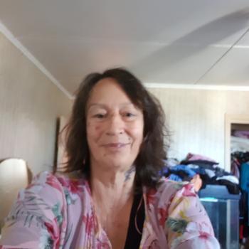 Babysitter Whangarei: Wendy