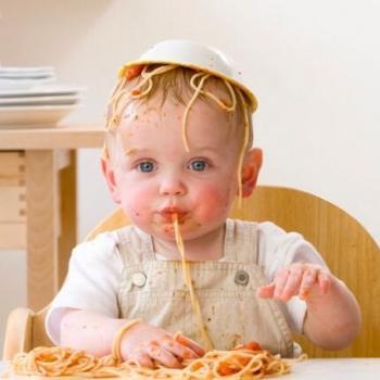Baby-sitter Beringen: Fatma
