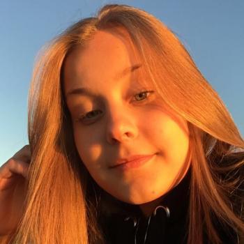 Babysitter Lempäälä: Siina-Liisa