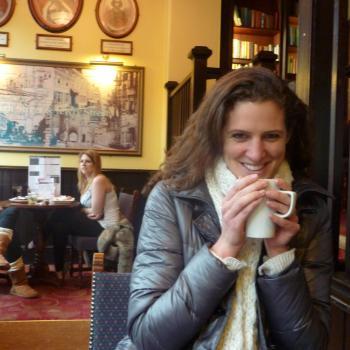 Oppaswerk Eindhoven: oppasadres Sophie