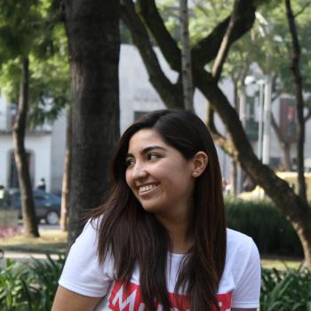 Niñeras en Ampliación San Mateo (Colonia Solidaridad): Brenda