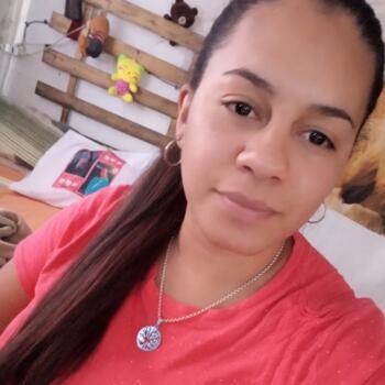Babysitter in Ciudad del Plata: Tatiana