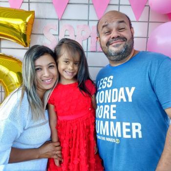 Babysitting job Vila do Conde: babysitting job Daniel