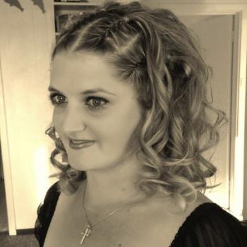 Babysitter Rockingham: Sarah Rogers