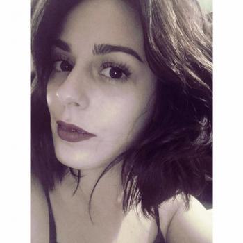 Babysitter Vila do Conde: Liliana