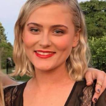 Babysitter Brisbane: Bridget