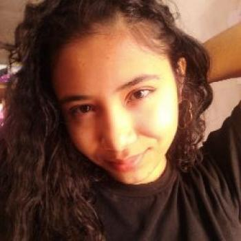 Babysitters in Callao: Gabriela Beatriz