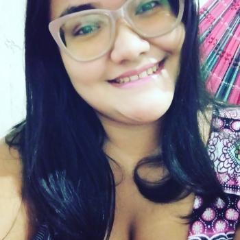 Babá em Fortaleza: Barbosa