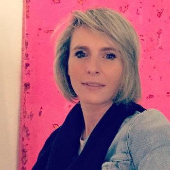 Baby-sitter Dottignies: Laurie