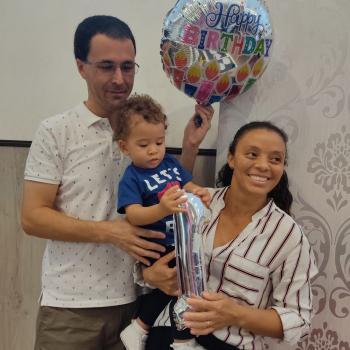 Babysitter em Cascais: Nilza