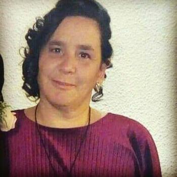 Canguro Bigues i Riells: Leonor