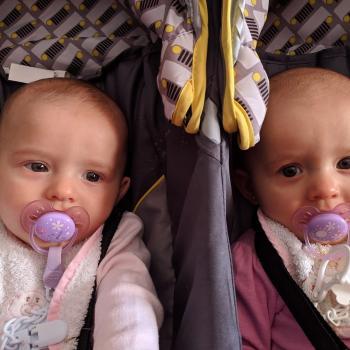 Trabalho de babysitting Oeiras: Trabalho de babysitting Carla Sofia Hilário