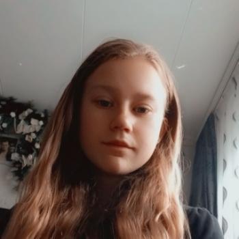 Oppas in Emmen (Drenthe): Djamyllah