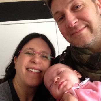 Genitore Campi Bisenzio: lavoro per babysitter Cindy Ceglia