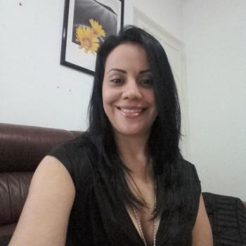 Niñera Lloret de Mar: Nathalie