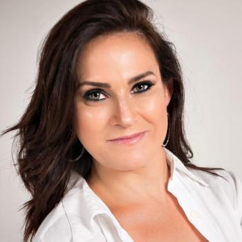 Babysitter Ponte de Lima: Tatiana Melo Ribeiro