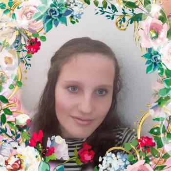 Oppas Best: Karine