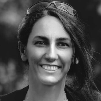 Babysitter in Varese: Laura massafra
