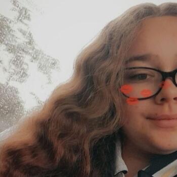 Babysitter in Perth: Chelsea Jones
