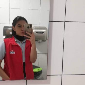 Niñera en Irapuato: Yadhira