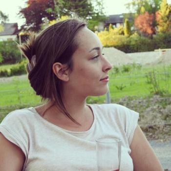 Babysit Vosselare: Eveline