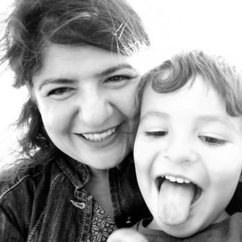 Babysitter Birkerød: Nihal