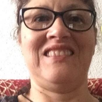 Niñera Pamplona: Maria