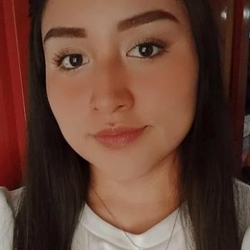 Babysitter Estado de México: Meli