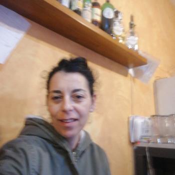 Babysitter La Spezia: Lionella