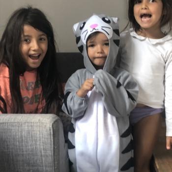 Baby-sitting Sainte-Foy-lès-Lyon: job de garde d'enfants Emmanuel