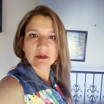 Babysitter Medellín: Flor Alba Tobon Alzate
