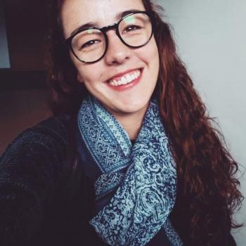 Babysitter Ponta Delgada: Ester