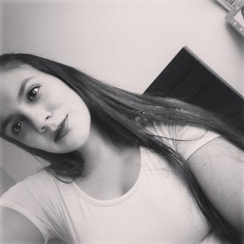 Niñera Barroblanco (Bojacá): Alejandra