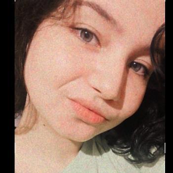 Canguros en Torrente: Maryam