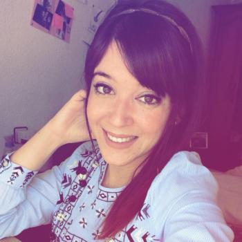 Babysitter Alcantarilla: Clara