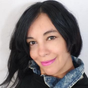 Niñera Córdoba: Monica del valle