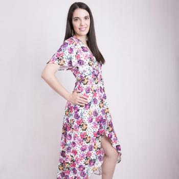 Babysitter Almería: Cintia