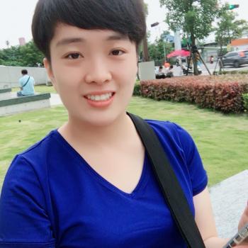Babysitter Armidale: Yan-Shan