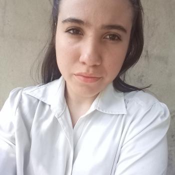 Babysitter Quilmes: Nayla