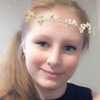 Babysitter Auckland: Sonja