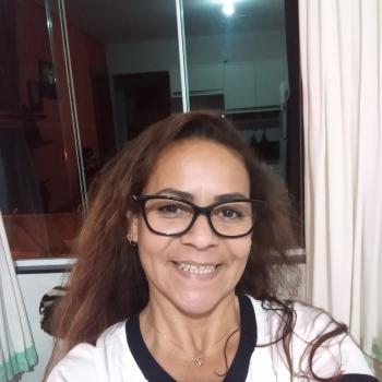 Agência de babá em Barra Velha: Mária isabel