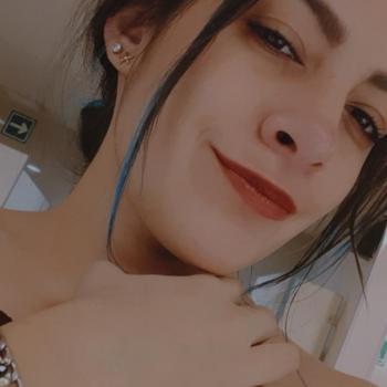 Niñera Corregidora: Elizabeth Lorena