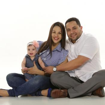 Trabajo de niñera en Guadalajara: trabajo de niñera RUTH