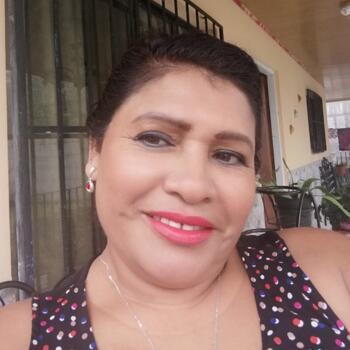 Babysitter in San José: Beleida Cristina