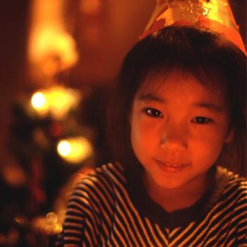 Parent Asahikawa: babysitting job 佐々木